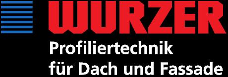 Wurzer Profiliertechnik GmbH Logo