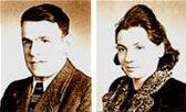 Die Firmengründer: Georg und Marianne Wurzer