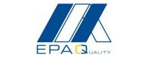 EPAQ Quality