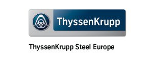 ThyssenKrupp Steele Europe